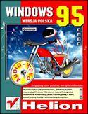 Księgarnia Windows 95 PL. System operacyjny przyszłości