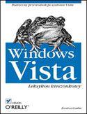 Księgarnia Windows Vista. Leksykon kieszonkowy