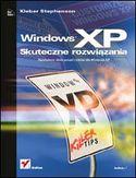 Księgarnia Windows XP. Skuteczne rozwiązania