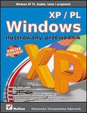 Księgarnia Windows XP PL. Ilustrowany przewodnik