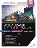 Księgarnia Wizualizacje architektoniczne. 3ds Max 2013 i 3ds Max Design 2013. Szkoła efektu