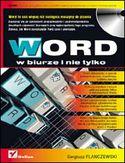 Księgarnia Word w biurze i nie tylko