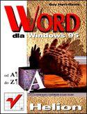 Księgarnia Word dla Windows 95