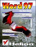 Księgarnia Word 97