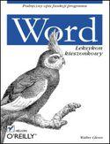 Księgarnia Word. Leksykon kieszonkowy