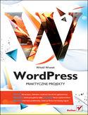Księgarnia WordPress. Praktyczne projekty