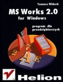 Księgarnia MS Works 2.0