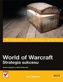 Księgarnia World of Warcraft. Strategia sukcesu