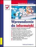 Księgarnia Wprowadzenie do informatyki