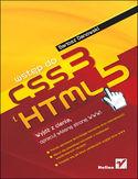 Księgarnia Wstęp do HTML5 i CSS3
