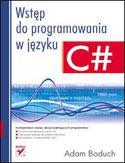 Wstęp do programowania w języku C#