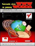 Księgarnia Tworzenie stron WWW za pomocą Worda