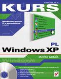 Windows XP PL. Kurs