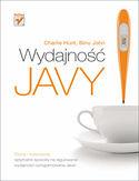 Księgarnia Wydajność Javy