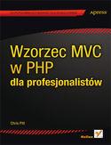 Księgarnia Wzorzec MVC w PHP dla profesjonalistów