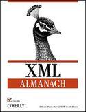 Księgarnia XML. Almanach