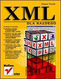 Księgarnia XML dla każdego