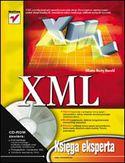Księgarnia XML. Księga eksperta