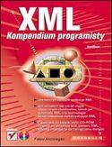 Księgarnia XML Kompendium programisty