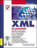 Księgarnia XML na poważnie