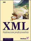 Księgarnia XML. Vademecum profesjonalisty