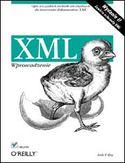 Księgarnia XML. Wprowadzenie. Wydanie II
