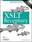 Księgarnia XSLT. Receptury. Wydanie II