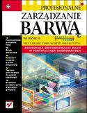 Księgarnia Profesjonalne zarządzanie barwą. Wydanie II
