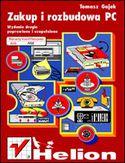 Księgarnia Zakup i rozbudowa PC. Wydanie II