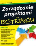 Zarządzanie projektami dla bystrzaków