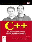 Księgarnia C++. Zaawansowane programowanie