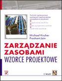 Księgarnia Zarządzanie zasobami. Wzorce projektowe