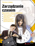 Księgarnia Zarządzanie czasem