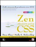 Zen stosowania CSS. �r�d�o o�wiecenia dla projektant�w stron WWW