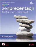 Księgarnia Zen prezentacji. Proste pomysły i ważne zasady