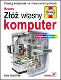 Księgarnia Złóż własny komputer
