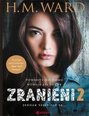 Ebook Zranieni 2