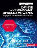 Księgarnia Zwinne wytwarzanie oprogramowania. Najlepsze zasady, wzorce i praktyki