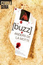 [buzz]