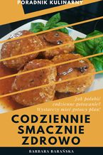 Poradnik Kulinarny - Kuchnia Polska