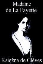 Księżna de Clves