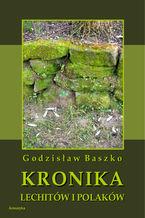 Kronika Lechitów i Polaków