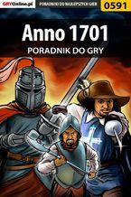 Anno 1701 - poradnik do gry