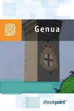 Genua. Miniprzewodnik