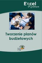 Tworzenie planów budżetowych