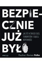 bejuby_ebook