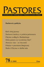 Pastores 78 (1) 2018