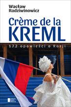 Crme de la Kreml