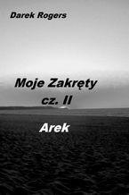 Moje Zakręty cz. 2 AREK
