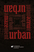 Urban Amazement
